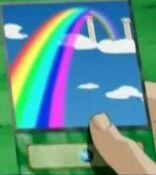 RainbowBlessing-EN-Anime-DM