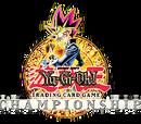 Shonen Jump Championship