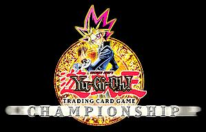 Shonen Jump Championship 2006 Prize Card