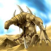 SandMoth-TF04-JP-VG