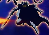 CelticGuardian-JP-Anime-AV-NC-Silhouette