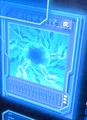 ChaosForm-JP-Anime-MOV3.png