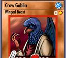 Crow Goblin (BAM)
