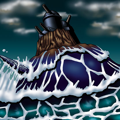 File:FortressWhalesOath-OW.png