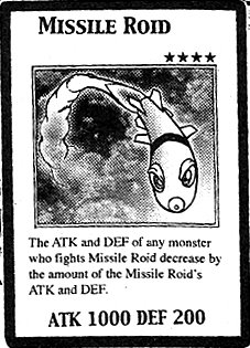 File:MissileRoid-EN-Manga-GX.png
