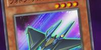 Episode Card Galleries:Yu-Gi-Oh! ZEXAL - Episode 055 (JP)