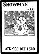 Snowman-EN-Manga-GX