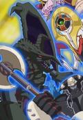 BSkullDragon-JP-Anime-AV-NC