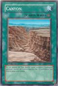 Canyon-SD7-IT-C-1E