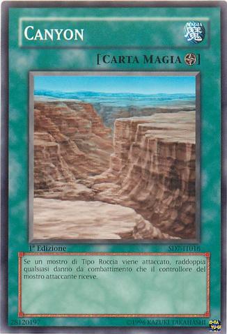 File:Canyon-SD7-IT-C-1E.png