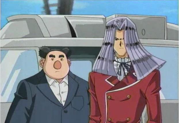 File:Chumley and Pegasus.jpg