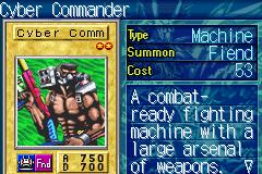 File:CyberCommander-ROD-EN-VG.png
