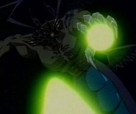 File:Diabound-Form3-JP-Anime-DM-NC.jpg