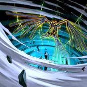 EarthboundWhirlwind-TF05-JP-VG