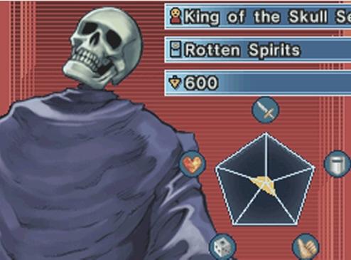 File:KingoftheSkullServants-WC08.jpg