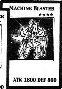 MachinaSniper-EN-Manga-R