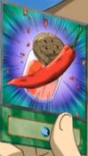 RedPepperSpice-EN-Anime-GX