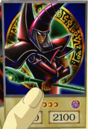 File:DarkMagicianArkana-EN-Anime-DM.png
