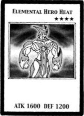 File:ElementalHEROHeat-EN-Manga-GX.png