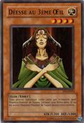GoddesswiththeThirdEye-TP5-FR-C-UE