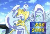 HumanoidSlime-EN-Anime-DM-NC