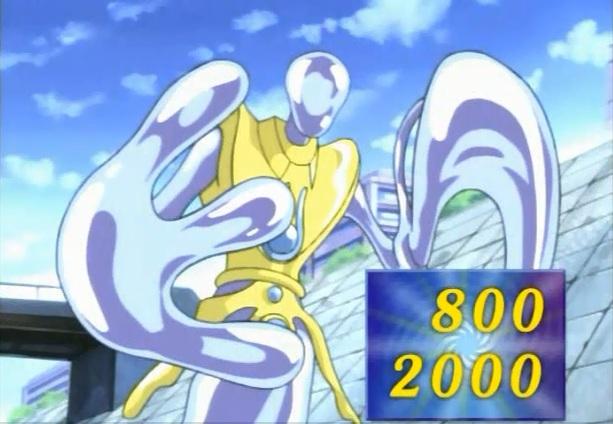 File:HumanoidSlime-EN-Anime-DM-NC.jpg