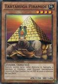PyramidTurtle-GLD5-IT-C-LE