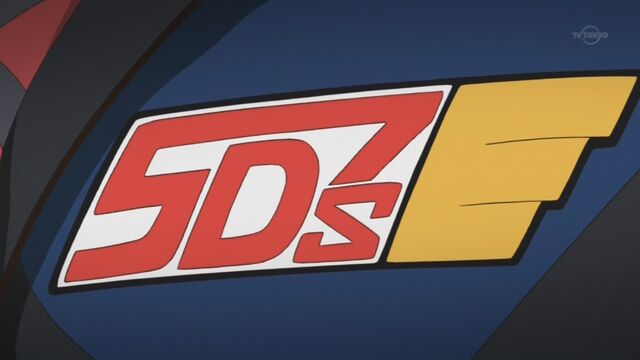 File:Team 5D's logo.jpg