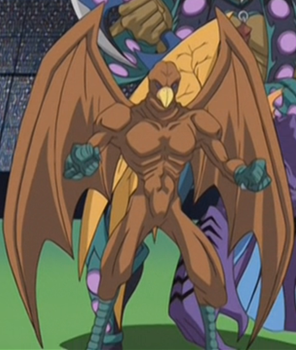 File:WhiptailCrow-JP-Anime-GX-NC.png