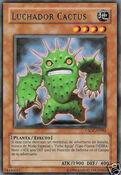 CactusFighter-CSOC-SP-R-UE