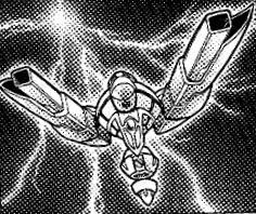 File:ElectroGunner-JP-Manga-GX-CA.png