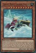 SnowPlowHustleRustle-DRL3-FR-UR-1E