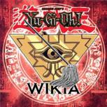 File:Wikimop.png