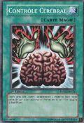 BrainControl-DPYG-FR-C-1E