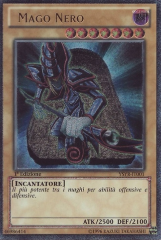 File:DarkMagician-YSYR-IT-UtR-1E.png