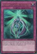 DimensionGuardian-MVP1-IT-UR-1E