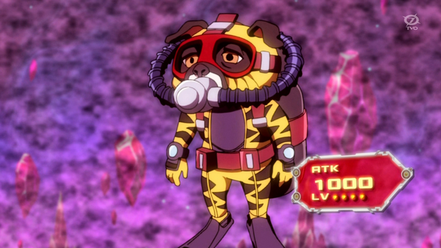File:DoggyDiver-JP-Anime-ZX-NC.png