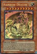 RainbowDragon-TAEV-EN-GR-UE