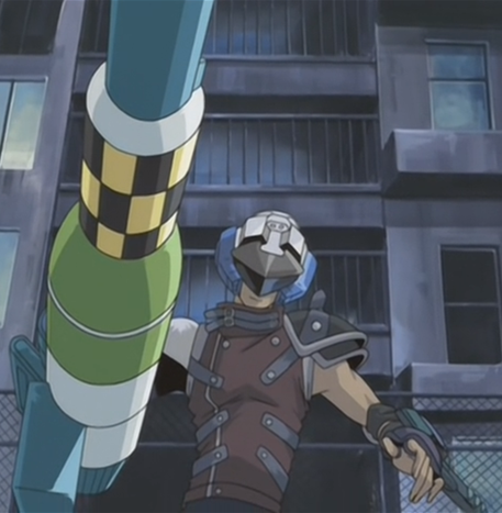 File:RocketHermosCannon-JP-Anime-DM-NC-3.png