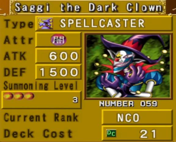 File:SaggitheDarkClown-DOR-EN-VG.png
