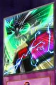 SpeedEdge-EN-Anime-5D