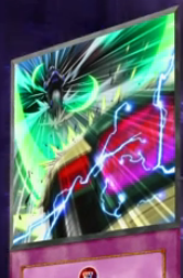 File:SpeedEdge-EN-Anime-5D.png