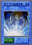 UltimateDragon-TSC-EN-VG-card