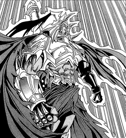 File:GilfordtheLightning-JP-Manga-DM-NC.png