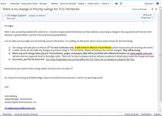 File:Info regarding priority, do not erease.jpg