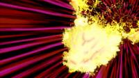 NumberC88GimmickPuppetDisasterLeo-JP-Anime-ZX-NC-2