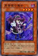 WitchoftheBlackRose-JP-Anime-5D