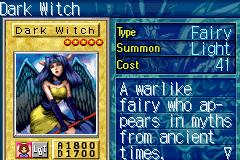 File:DarkWitch-ROD-EN-VG.png