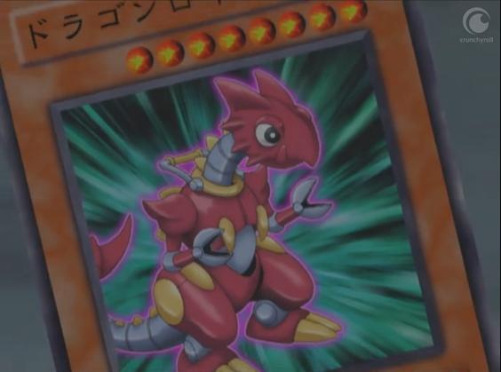 File:Dragonroid-JP-Anime-GX-Closeup.png
