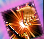 DropOff-EN-Anime-DM